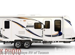 Used 2015  Lance  Lance 1575 by Lance from Lazydays RV in Tucson, AZ