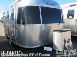 New 2019 Airstream Sport 16RB available in Tucson, Arizona