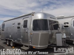 New 2018  Airstream Flying Cloud 25RB by Airstream from Lazydays RV in Tucson, AZ