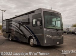 Full Specs For 2019 Thor Motor Coach Palazzo 33 5 Rvs