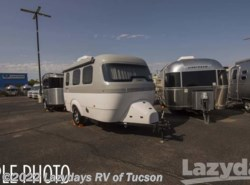 New 2019 Airstream Interstate 19 INTERSTATE 19 available in Tucson, Arizona
