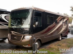 Used 2013  Newmar Bay Star 3012