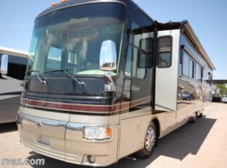 Used 2008  Monaco RV Diplomat 40SFT with Full Wall Slide by Monaco RV from Auto Corral RV in Mesa, AZ