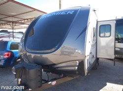 New 2017  Keystone Bullet 19FB PRemier Travel Trailer by Keystone from Auto Corral RV in Mesa, AZ
