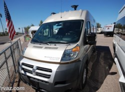 Used 2015  Winnebago Travato 59G Class B by Winnebago from Auto Corral RV in Mesa, AZ