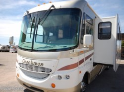 Used 2006  Coachmen Aurora Triple Slide Class A