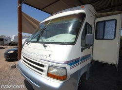 New 1995  Damon Ultrasport  Class A with a Slide by Damon from Auto Corral RV in Mesa, AZ