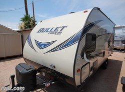 New 2018  Keystone Bullet 1900RD Ultra Light Travel Trailer by Keystone from Auto Corral RV in Mesa, AZ