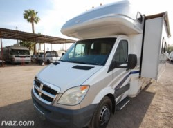 Used 2008  Fleetwood Icon 24A by Fleetwood from Auto Corral RV in Mesa, AZ