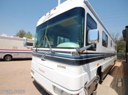 Used 1999  Foretravel  U295 Diesel Motorhome by Foretravel from Auto Corral RV in Mesa, AZ
