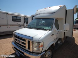 Used 2011  Jayco Melbourne 24E