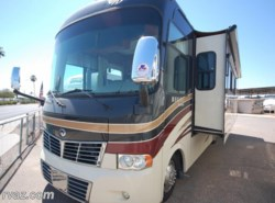Used 2011  Monaco RV Monarch 30SFS