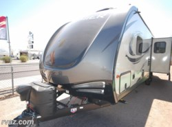 New 2018  Keystone Bullet Premier 30RIPR Luxury Travel Trailer by Keystone from Auto Corral RV in Mesa, AZ