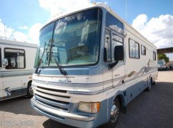 Used 1999  Fleetwood Pace Arrow 32ft Class A Motorhome by Fleetwood from Auto Corral RV in Mesa, AZ