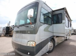 Used 2004  Tiffin Allegro Bus 38TGP by Tiffin from Auto Corral RV in Mesa, AZ