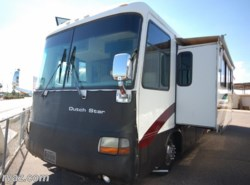 Used 2001  Newmar Dutch Star 4095 Diesel Motorhome by Newmar from Auto Corral RV in Mesa, AZ