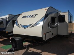 New 2018  Keystone Bullet 272BHSWE by Keystone from Auto Corral RV in Mesa, AZ