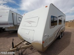 Used 2004  R-Vision Trail-Lite M-233S by R-Vision from Auto Corral RV in Mesa, AZ