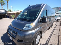Used 2016 Roadtrek ZION Class B Motorhome available in Mesa, Arizona