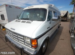 Used 1993  Roadtrek 190-Versatile  by Roadtrek from Auto Corral RV in Mesa, AZ