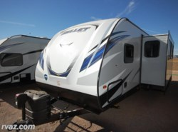 New 2018  Keystone Bullet 277BHSWE by Keystone from Auto Corral RV in Mesa, AZ