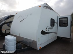 Used 2011  Keystone Cougar 307BHS by Keystone from Auto Corral RV in Mesa, AZ
