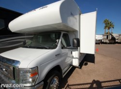 Used 2014  Jayco Redhawk 26XS Class C by Jayco from Auto Corral RV in Mesa, AZ