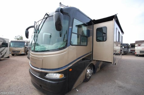2006 Coachmen Sportscoach Encore 40TS