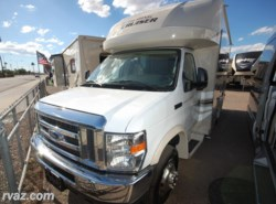 New 2018  Gulf Stream BT Cruiser 5210 by Gulf Stream from Auto Corral RV in Mesa, AZ