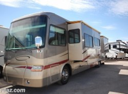 Used 2005 Tiffin Phaeton 40QDH Diesel Motorhome available in Mesa, Arizona