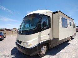 Used 1999 Holiday Rambler Vacationer  available in Mesa, Arizona