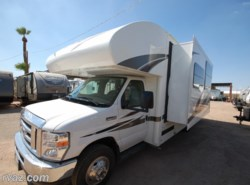 Used 2018 Jayco Redhawk 26XD Class C available in Mesa, Arizona