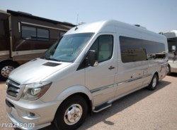 New 2015 Airstream Interstate 3500 GRAND TOUR EXT available in Mesa, Arizona