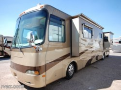 Used 2004 Holiday Rambler Endeavor  available in Mesa, Arizona