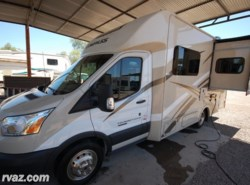 Used 2017 Thor Motor Coach Compass 23TB Diesel Motorhome available in Mesa, Arizona