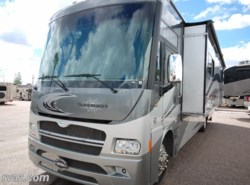 Used 2013 Itasca Suncruiser 35P Class A Gas available in Mesa, Arizona