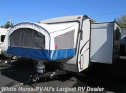 New 2016  Coachmen Apex 17X U-Dinette Slide Front & Rear Bed Ends by Coachmen from White Horse RV Center in Egg Harbor City, NJ