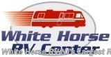 Used 2017  Coachmen Viking 21RD Walk-Around Queen, Rear Dinette & Sofa/Bed by Coachmen from White Horse RV Center in Egg Harbor City, NJ
