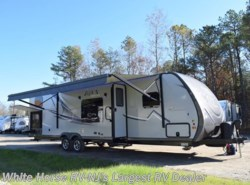 New 2018  Coachmen Apex Ultralite 300BHS 2-BdRM Double Slide CoA Cube/Bunk by Coachmen from White Horse RV Center in Egg Harbor City, NJ