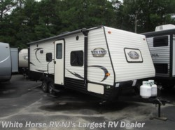 New 2018  Coachmen Viking 21BH 2-BdRM Front Walk-Around Queen, Rear Bunks by Coachmen from White Horse RV Center in Egg Harbor City, NJ