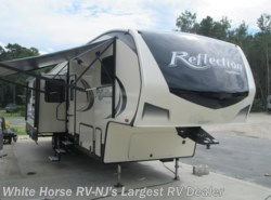 New 2018  Grand Design Reflection 311BHS by Grand Design from White Horse RV Center in Egg Harbor City, NJ