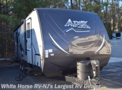 New 2018  Coachmen Apex 279RLSS by Coachmen from White Horse RV Center in Egg Harbor City, NJ