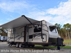 Used 2015  Forest River Rockwood Ultra Lite 2608WS by Forest River from White Horse RV Center in Egg Harbor City, NJ