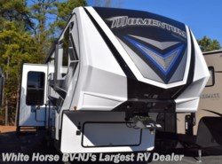 New 2018  Grand Design Momentum 351M by Grand Design from White Horse RV Center in Egg Harbor City, NJ