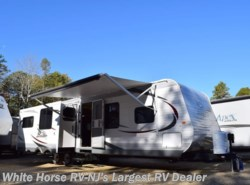 Used 2014 Jayco Jay Flight 33 RLDS available in Egg Harbor City, New Jersey