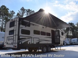 New 2018  Grand Design Reflection 28BH by Grand Design from White Horse RV Center in Egg Harbor City, NJ