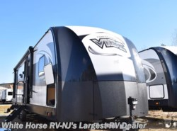 New 2018  Forest River Vibe 307BHS by Forest River from White Horse RV Center in Egg Harbor City, NJ