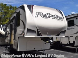 New 2019  Grand Design Reflection 290BH by Grand Design from White Horse RV Center in Egg Harbor City, NJ