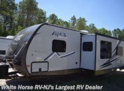 New 2019 Coachmen Apex 287BHS available in Egg Harbor City, New Jersey