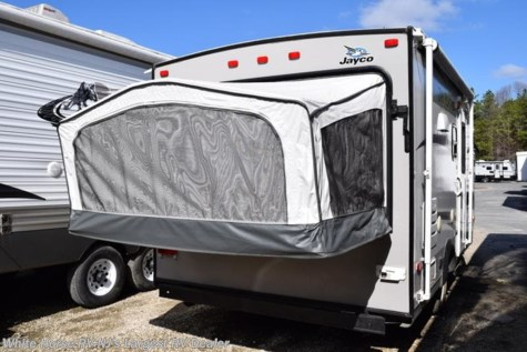 2013 Jayco Jay Feather Ultra Lite X17A